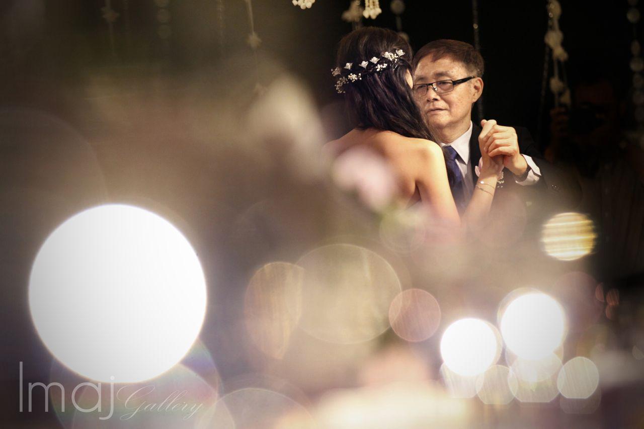 Khayangan_Estate_Wedding56_.jpg
