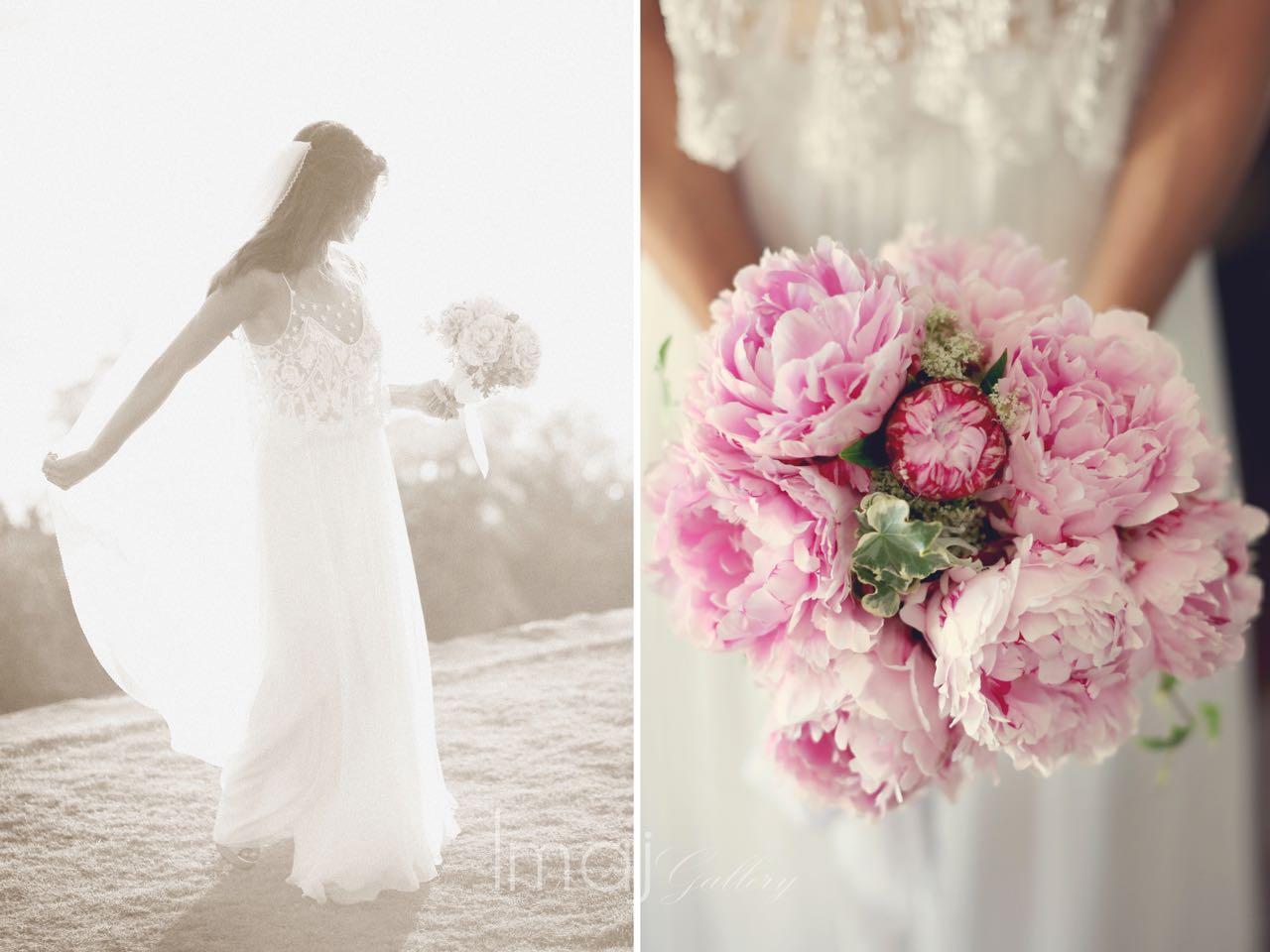 The_Istana_Wedding