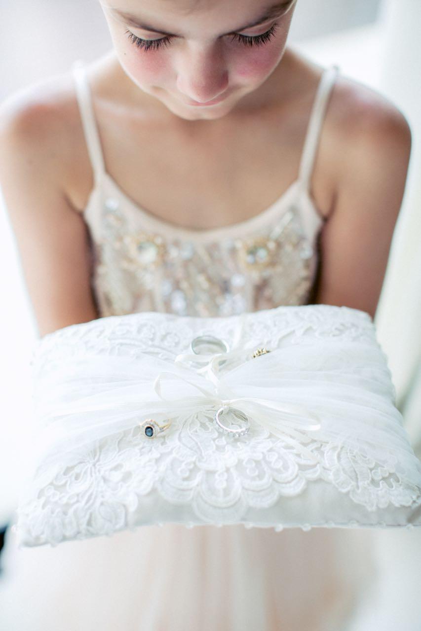 Semara_Uluwatu_wedding09.jpg