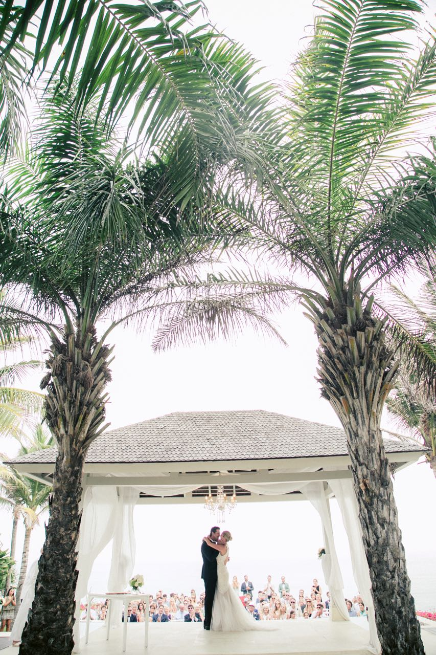 Semara_Uluwatu_wedding34.jpg