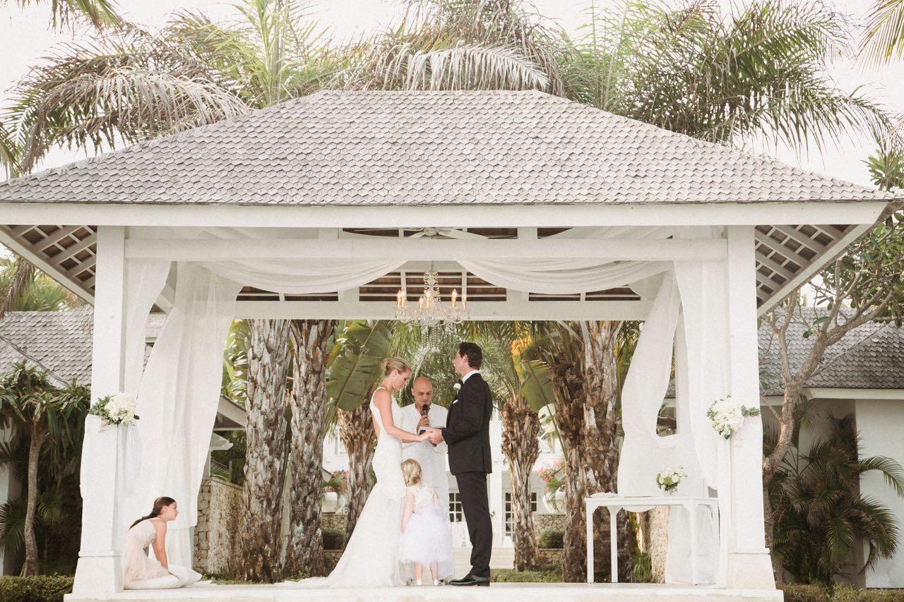 Semara_Uluwatu_wedding31.jpg