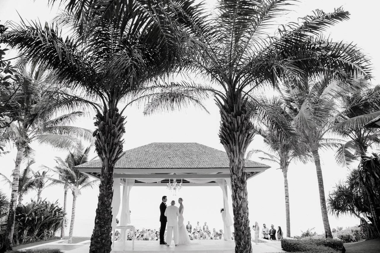 Semara_Uluwatu_wedding38.jpg