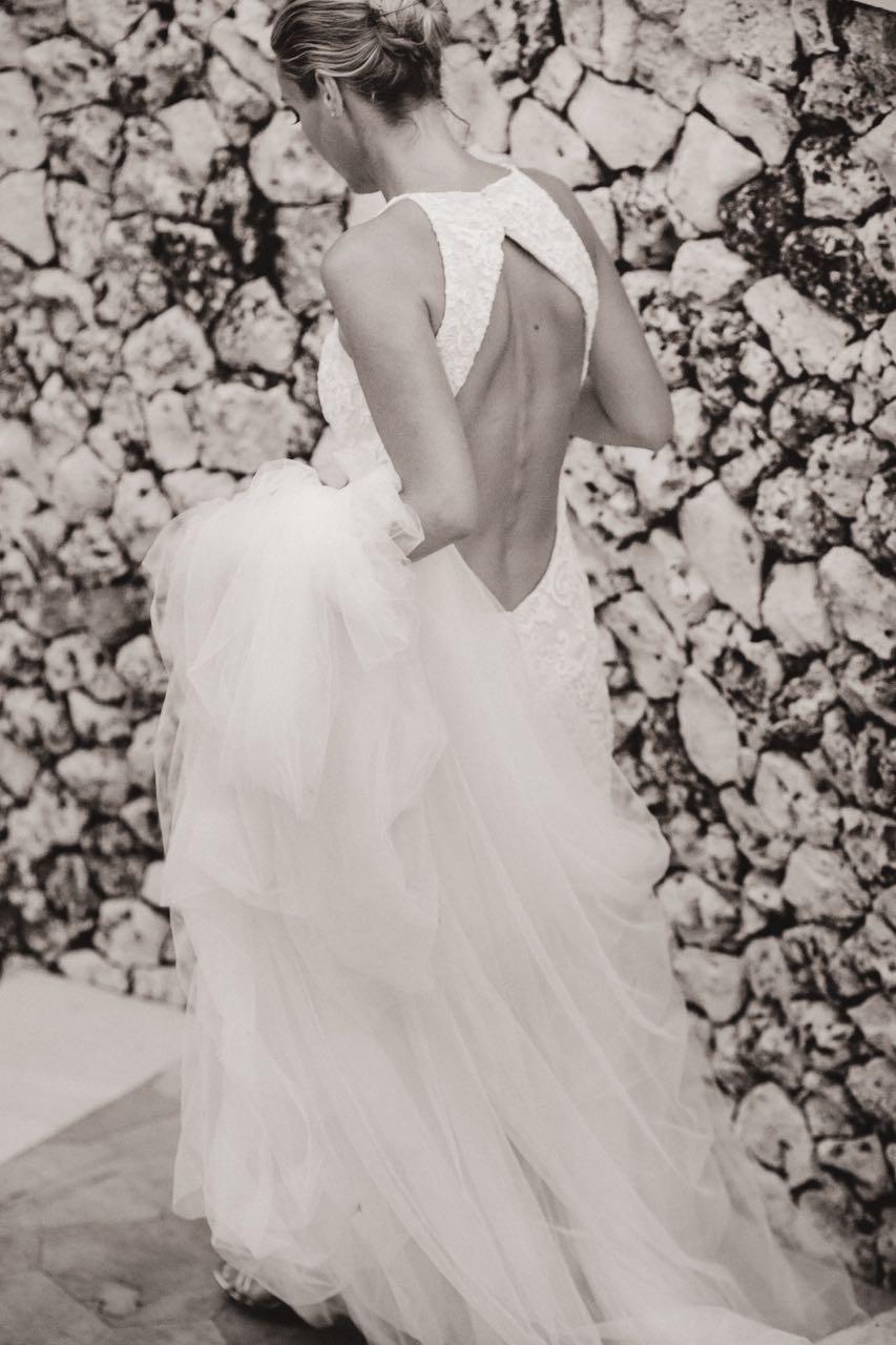Semara_Uluwatu_wedding53.jpg