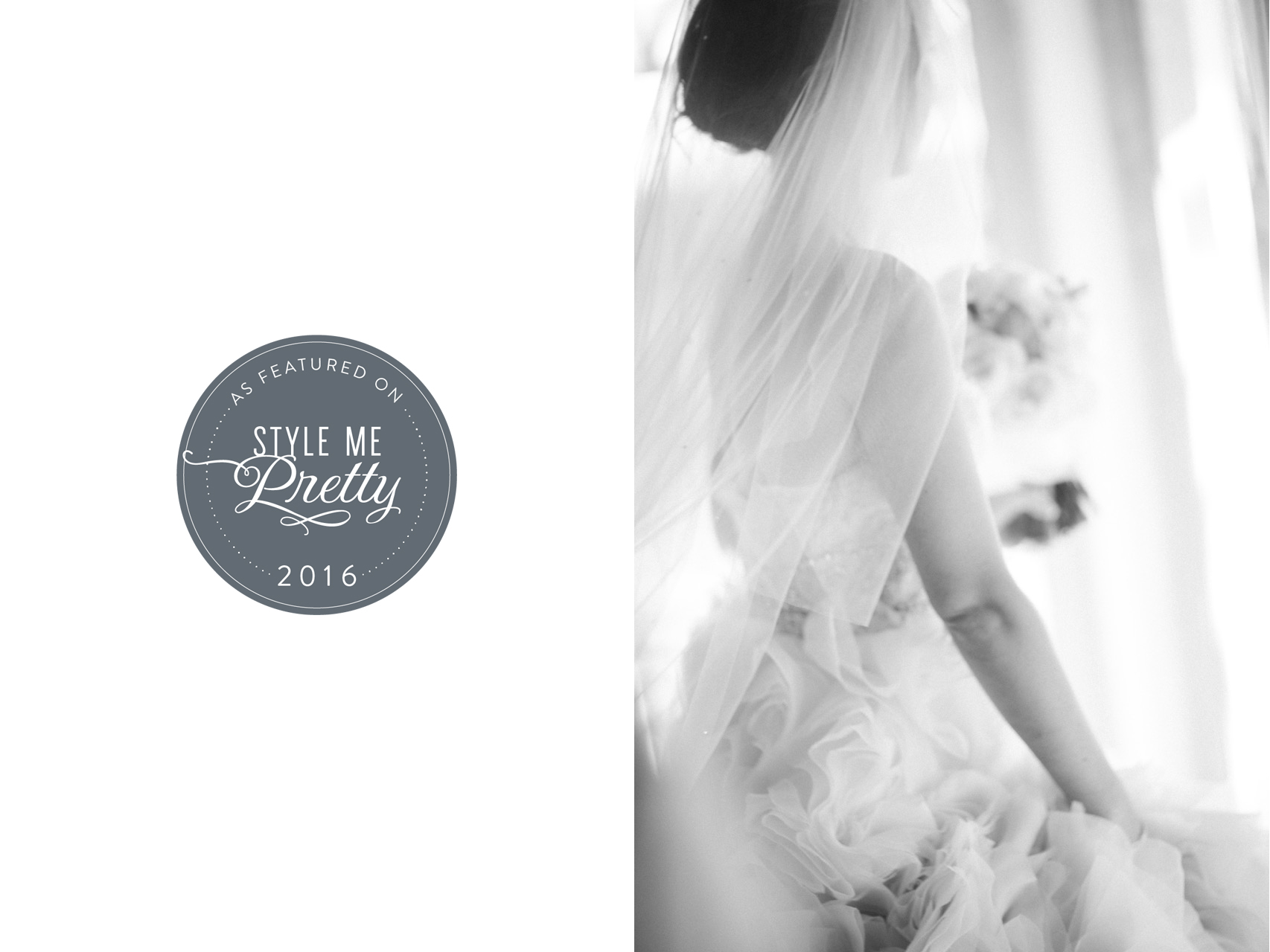 bali_wedding_stylemepretty