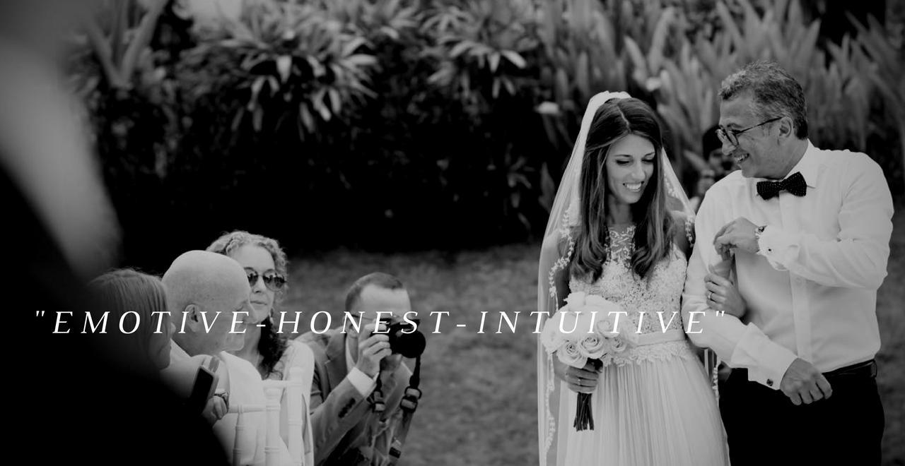 bali_wedding_ideas