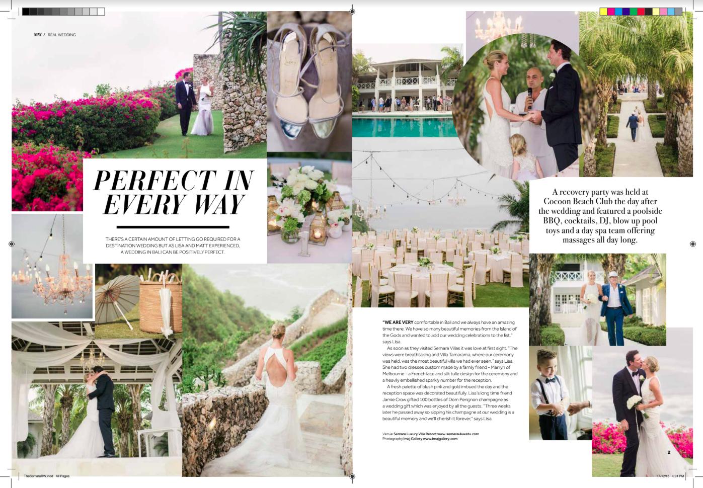 Bali_Wedding_Uluwatu.jpg