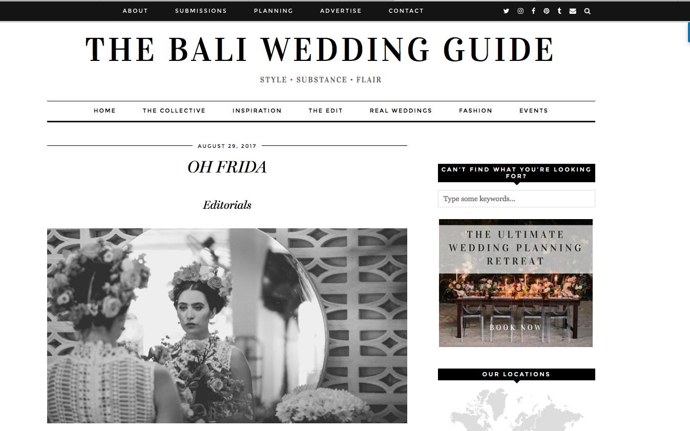 bali_wedding_planning.png