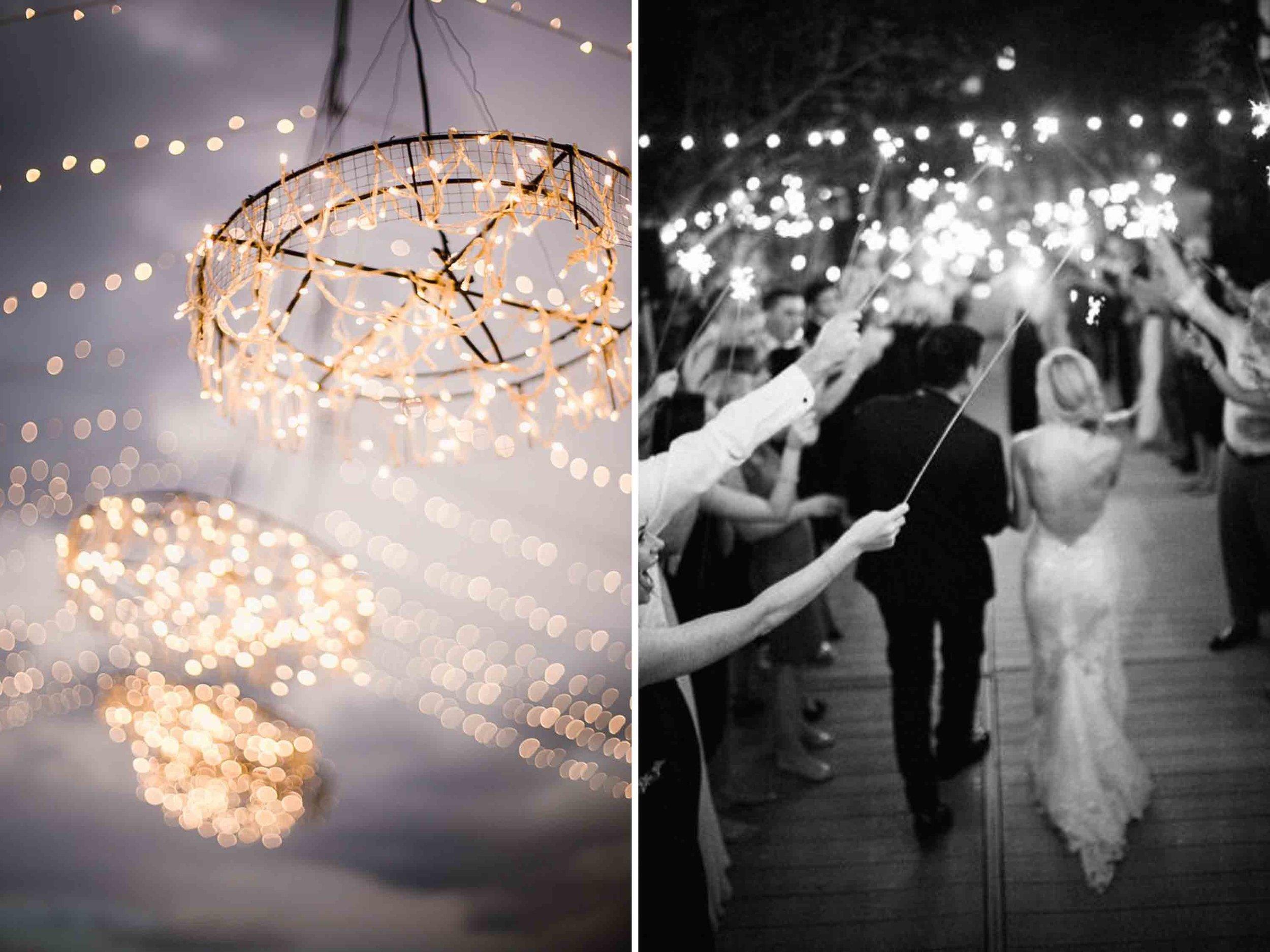 wedding_sparkler_exit.jpg