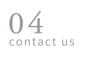 contact1.png