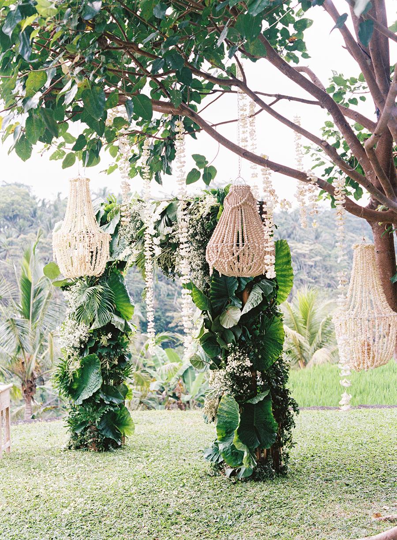 Tamara&Lucky_002Ubudwedding.jpg