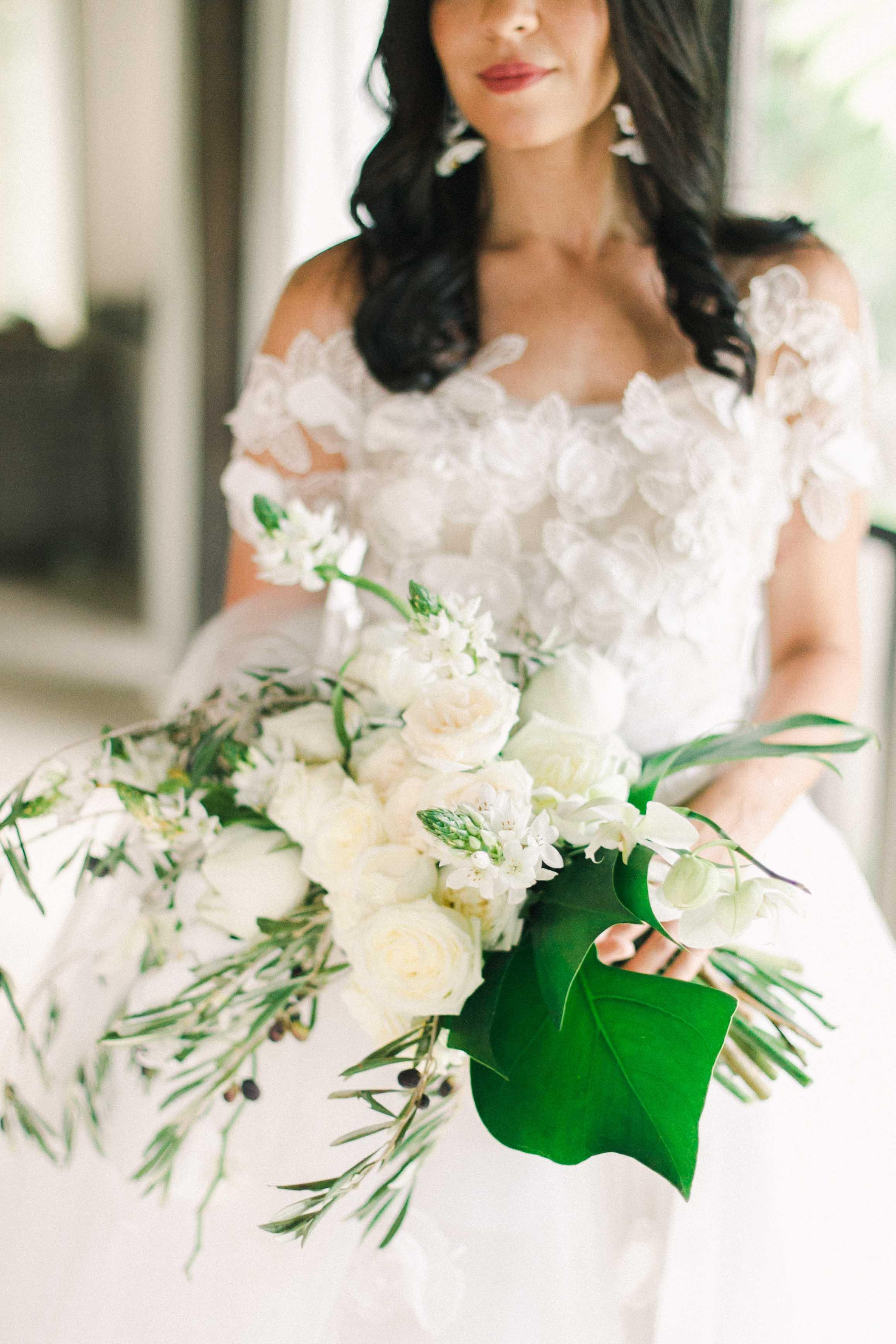 Tamara&Lucky_011Ubudwedding.jpg