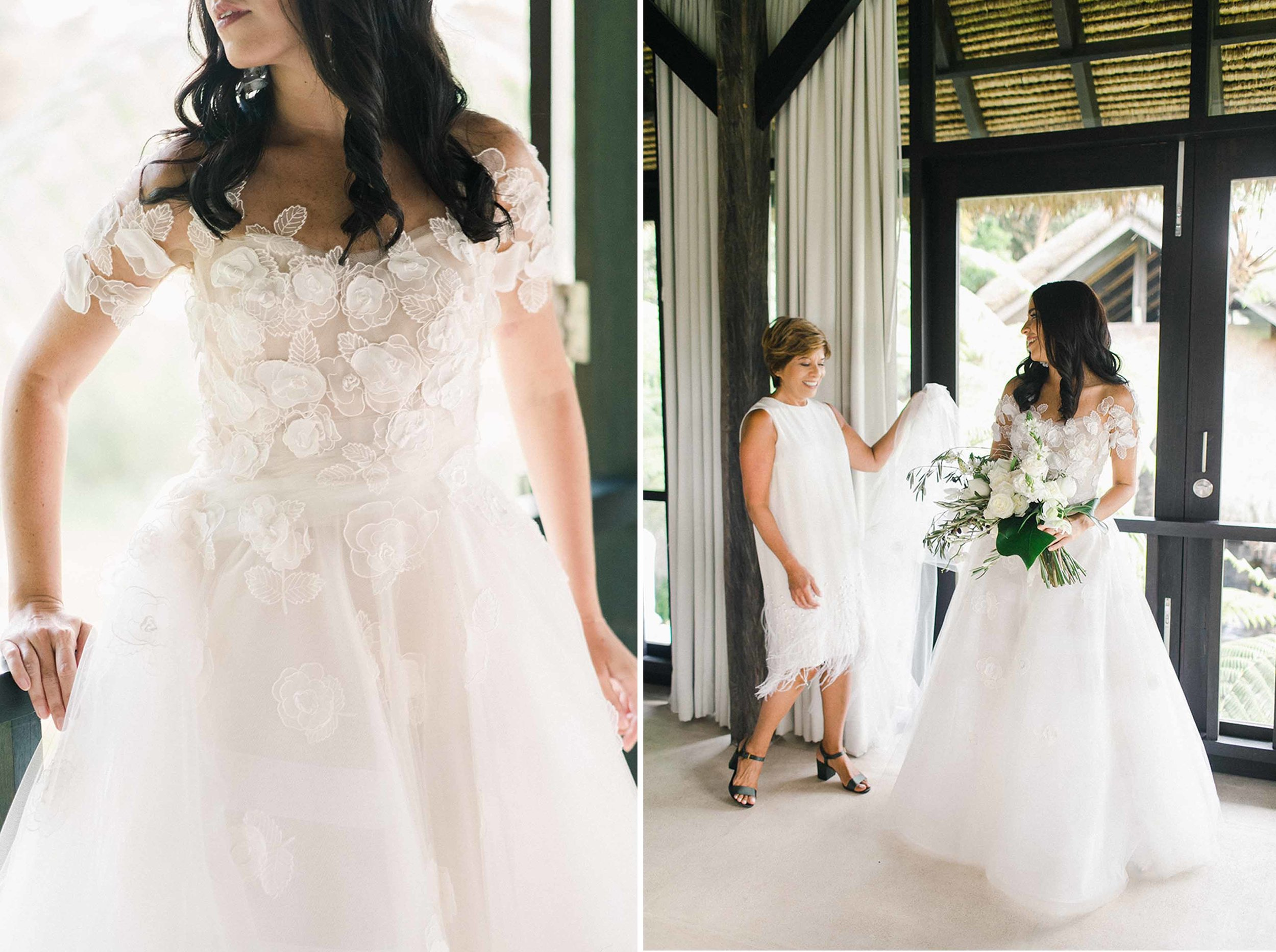 Tamara&Lucky_012Ubudwedding.jpg
