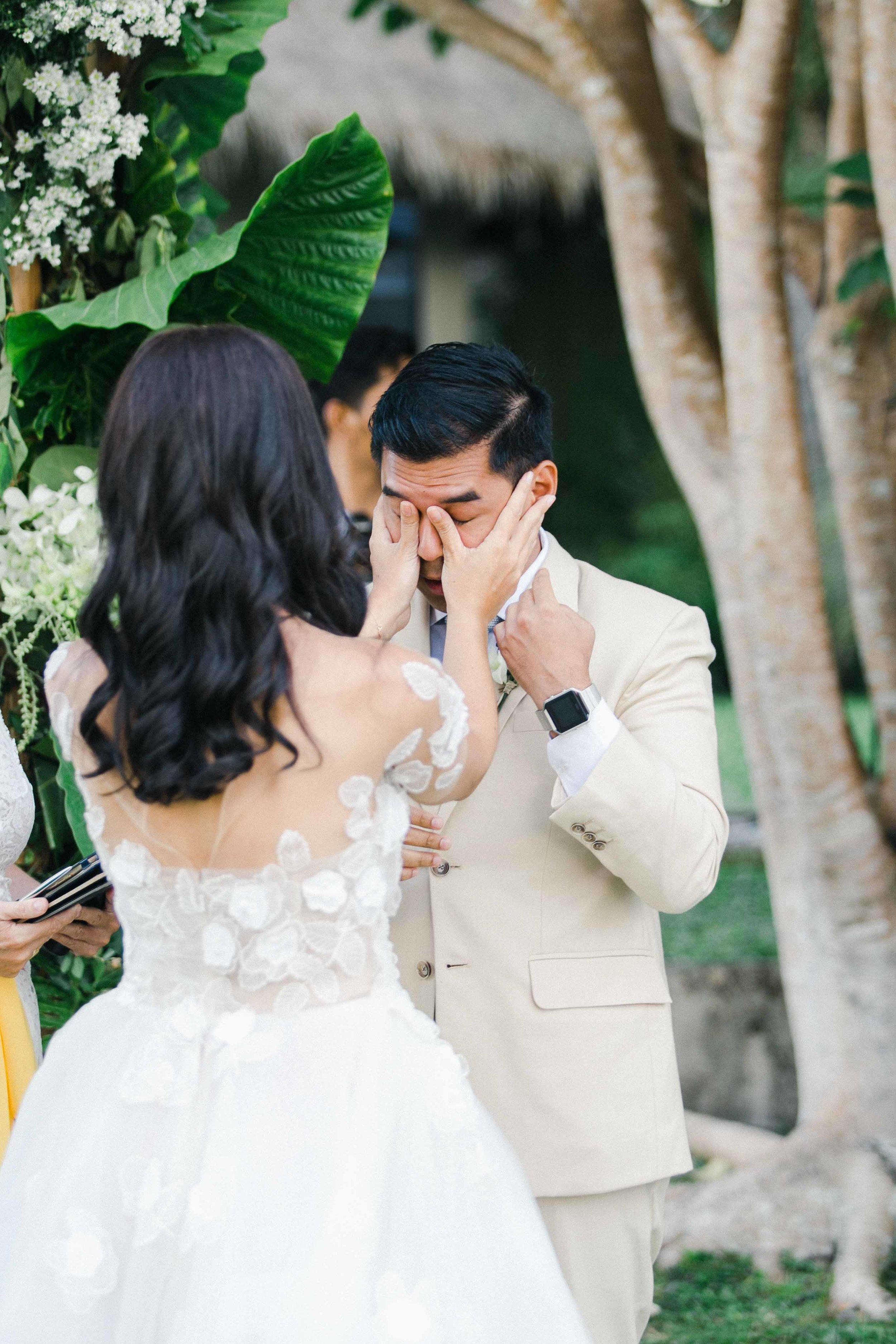 Tamara&Lucky_030Ubudwedding.jpg