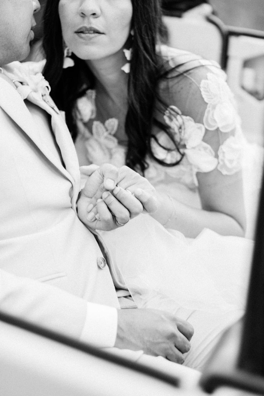 Tamara&Lucky_045Ubudwedding.jpg