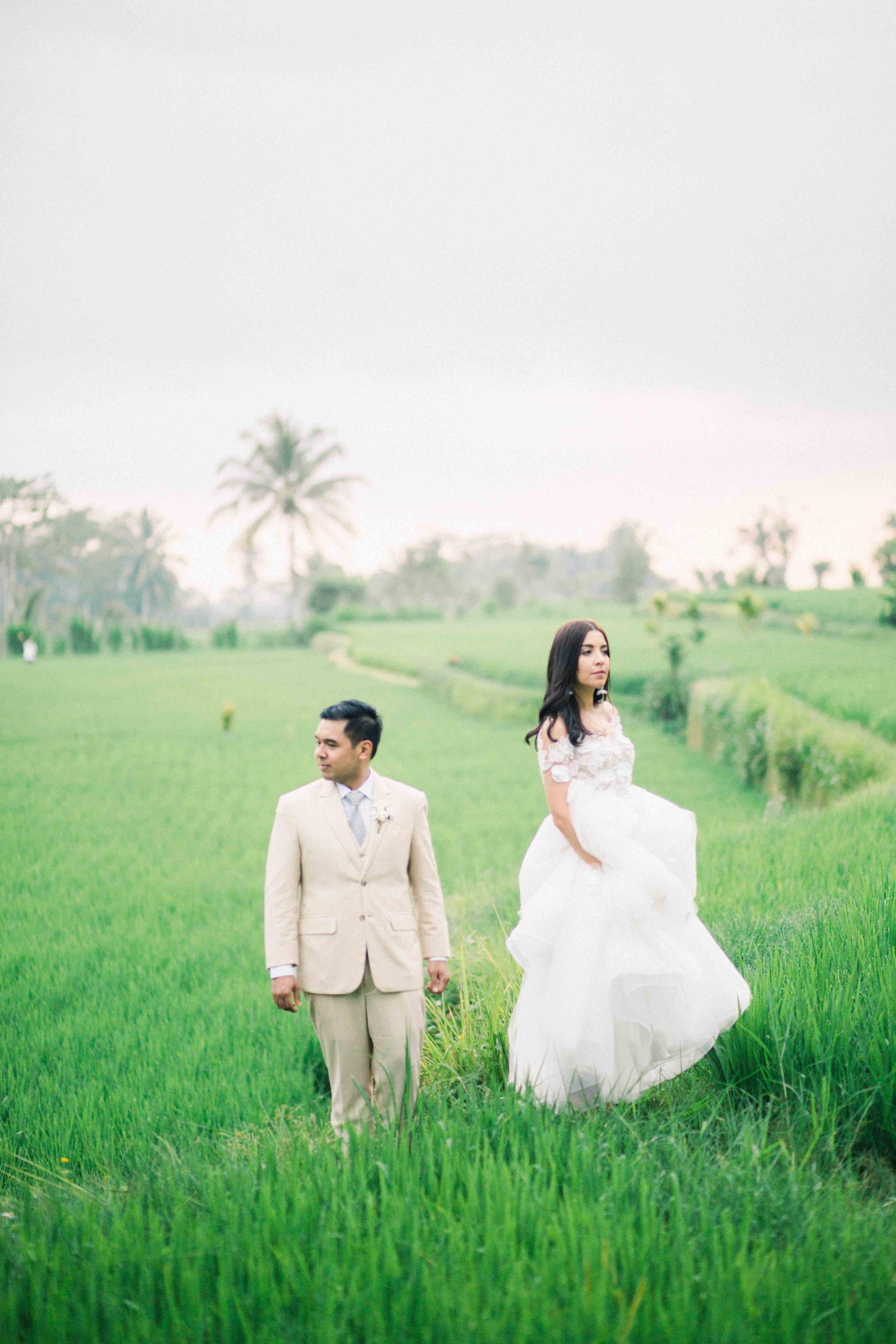 Tamara&Lucky_048Ubudwedding.jpg