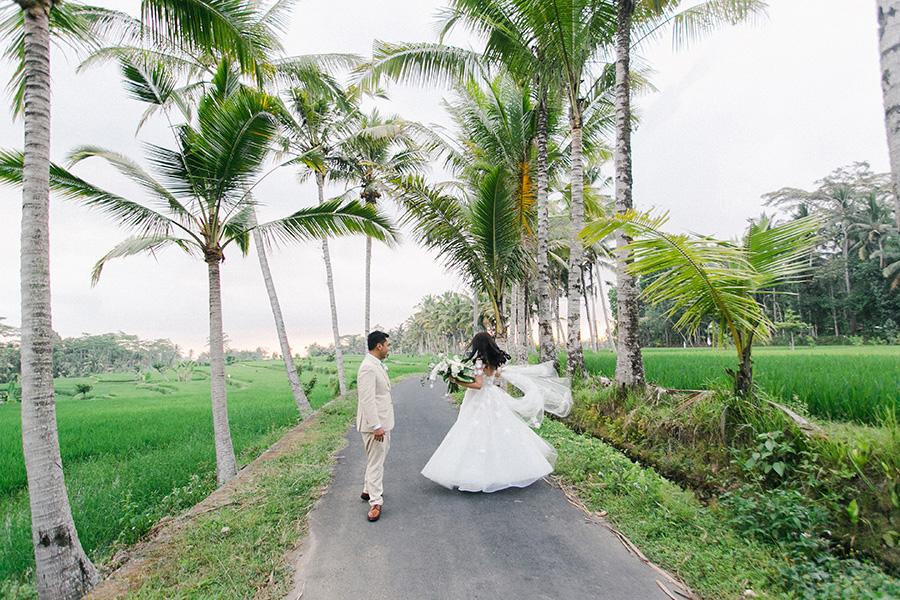 Tamara&Lucky_052Ubudwedding.jpg