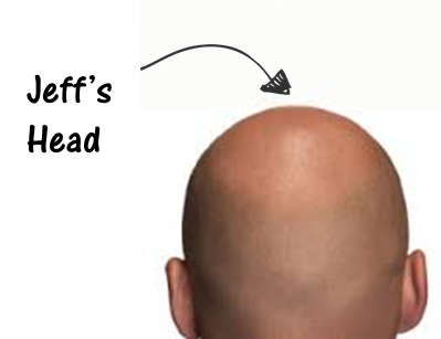 Jeff's head.png