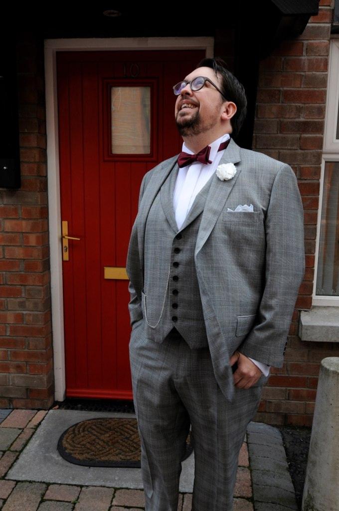 Breandan Emily wedding 107_9943332403_l.jpg