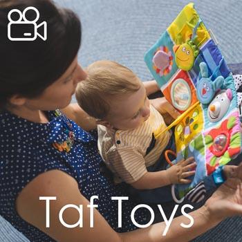 taf toys cot.jpg