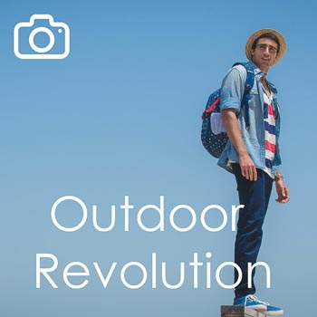 outdoor revolution.jpg