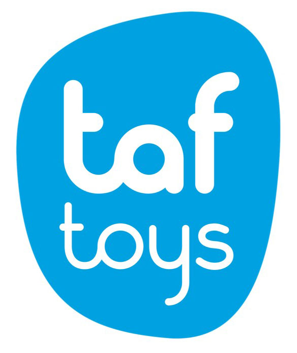 TafToys_Logo.jpg