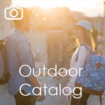 outdoor catalog.jpg