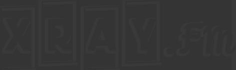 xray-logo-black-shadow.png