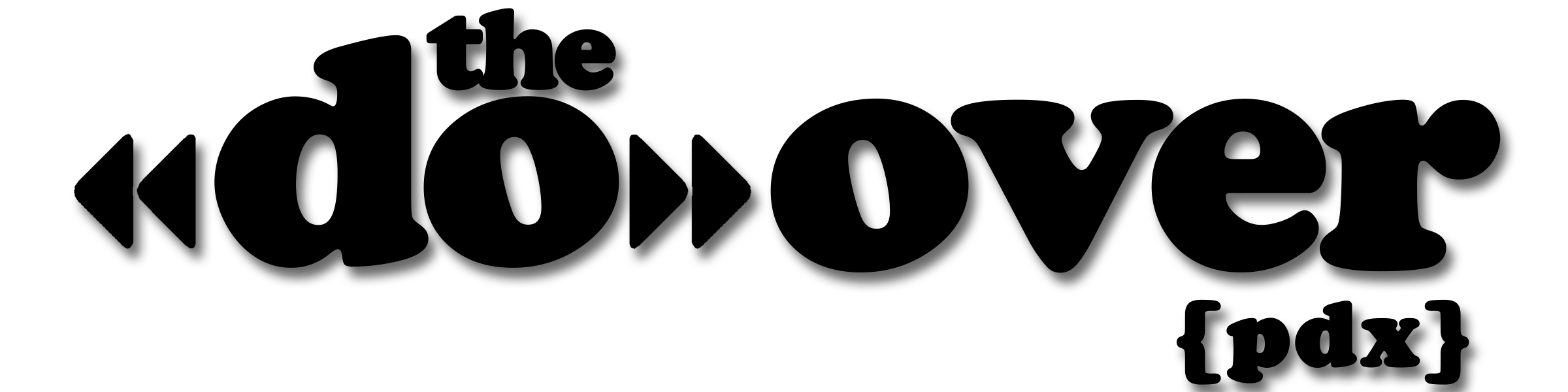 the-do-over-portland-logo-black-shadow.png