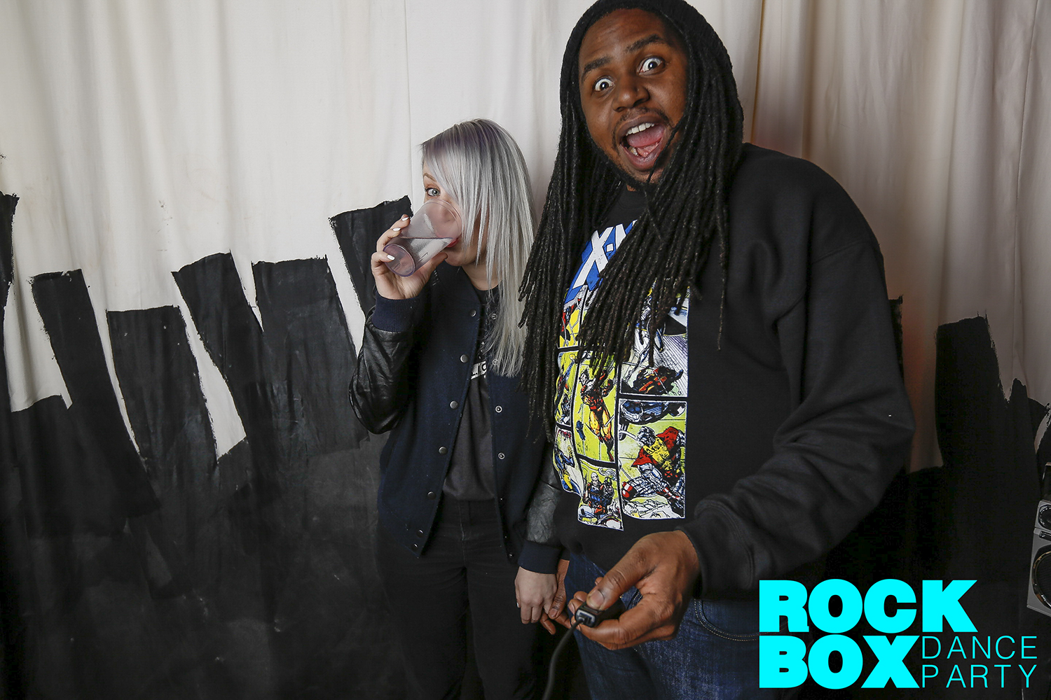 Rock box feb 2015-0017.jpg