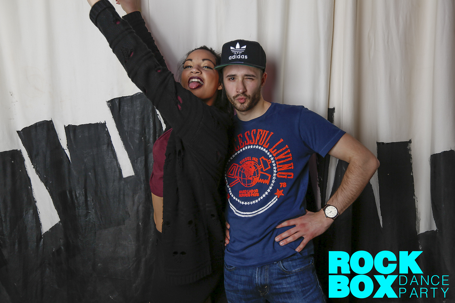 Rock box feb 2015-0028.jpg