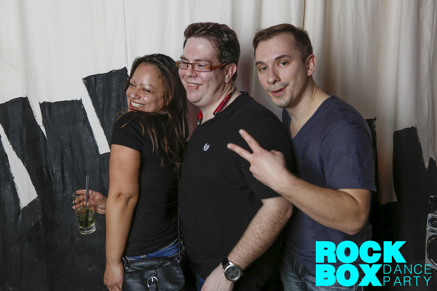 Rock box feb 2015-0033.jpg