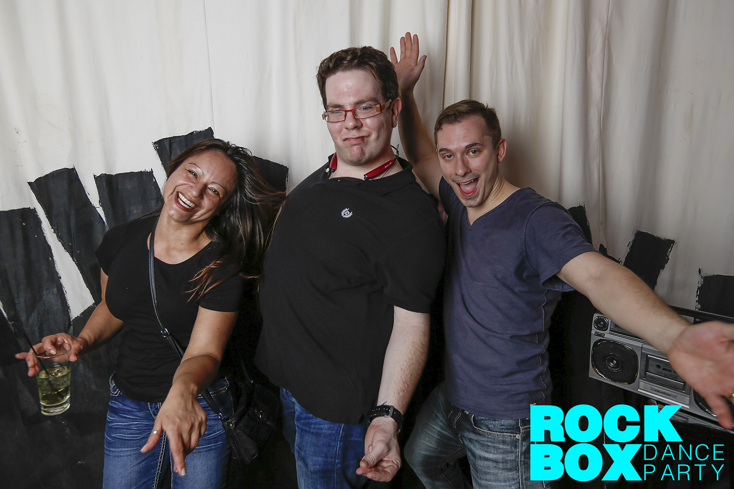 Rock box feb 2015-0038.jpg
