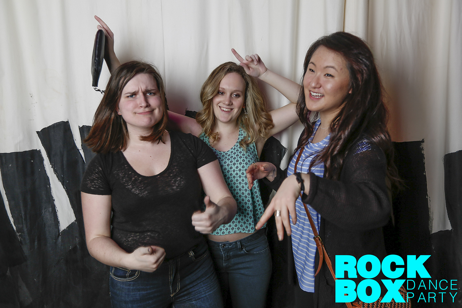 Rock box feb 2015-0049.jpg