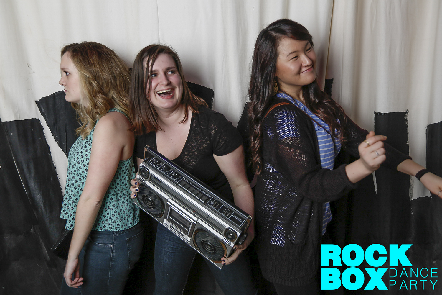 Rock box feb 2015-0051.jpg
