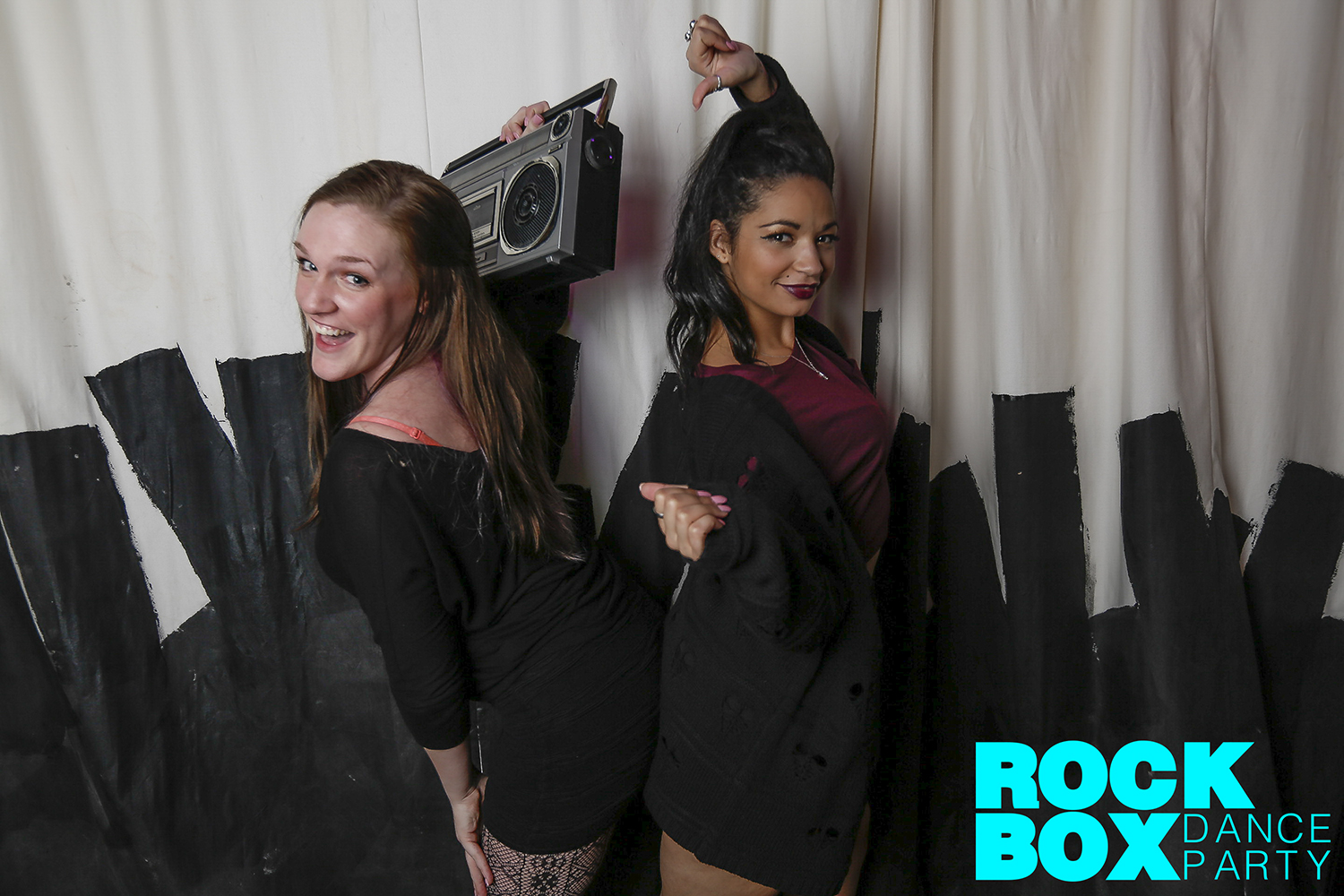 Rock box feb 2015-0055.jpg