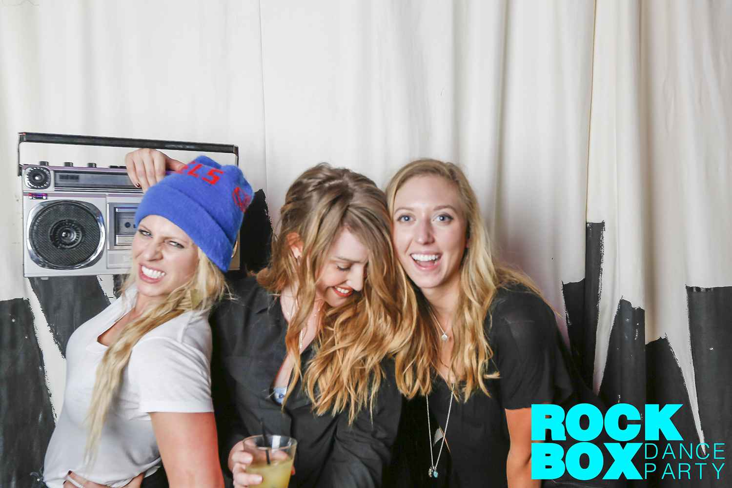 Rock box feb 2015-0067.jpg