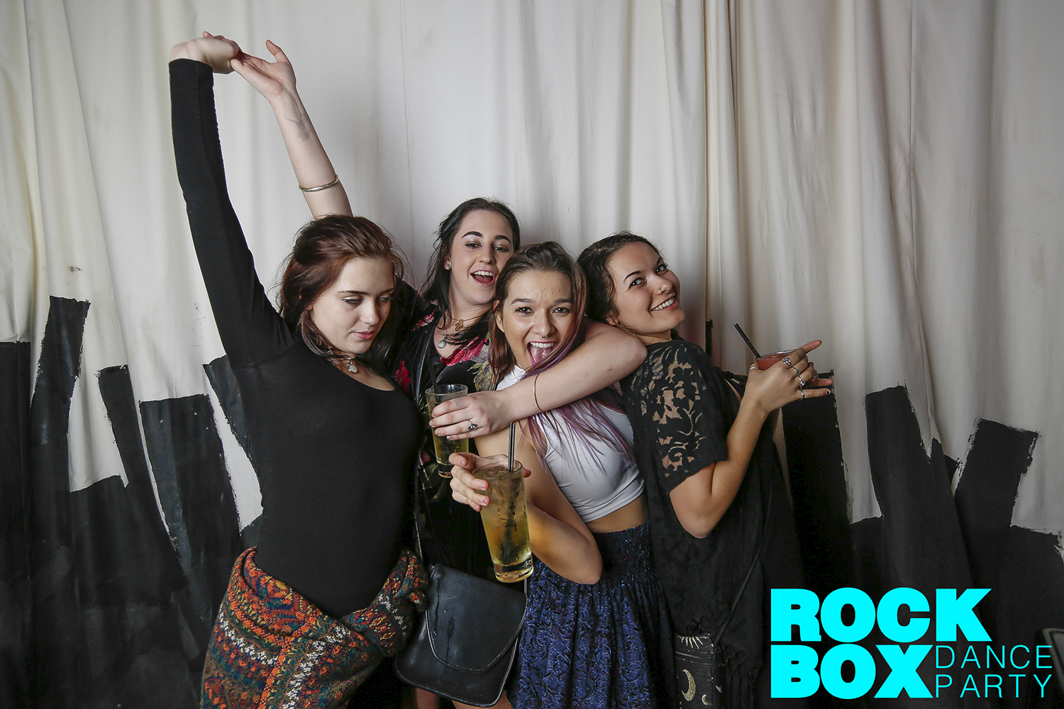 Rock box feb 2015-0085.jpg