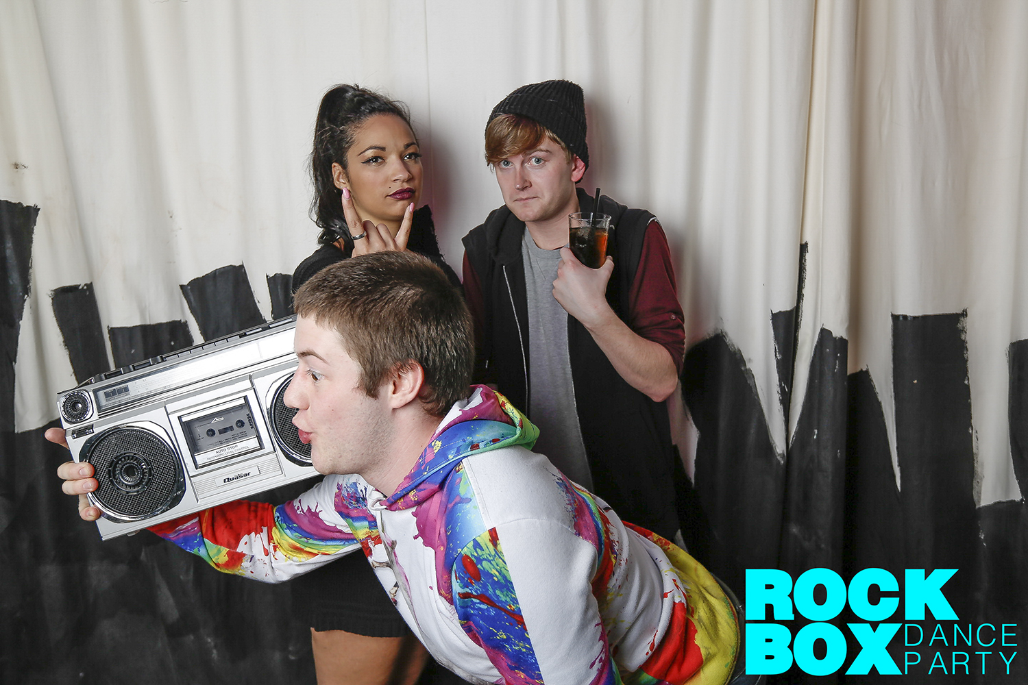 Rock box feb 2015-0098.jpg