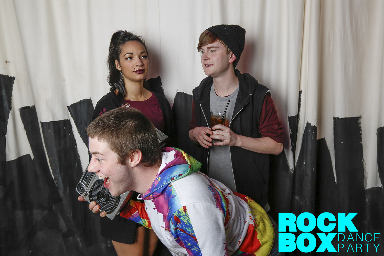 Rock box feb 2015-0100.jpg