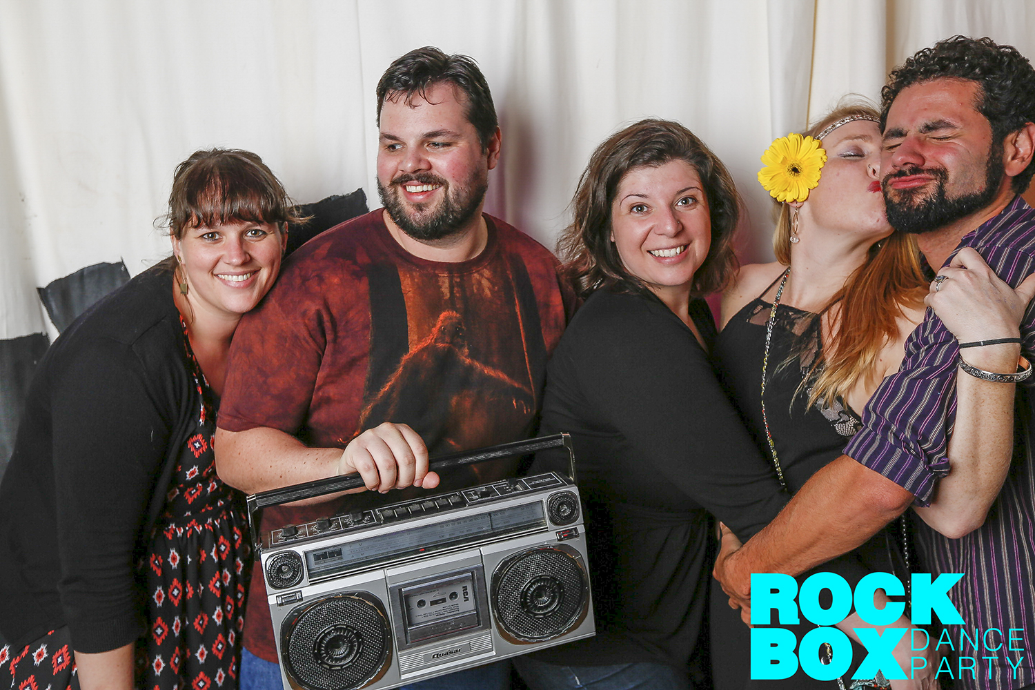 Rock box feb 2015-0107.jpg