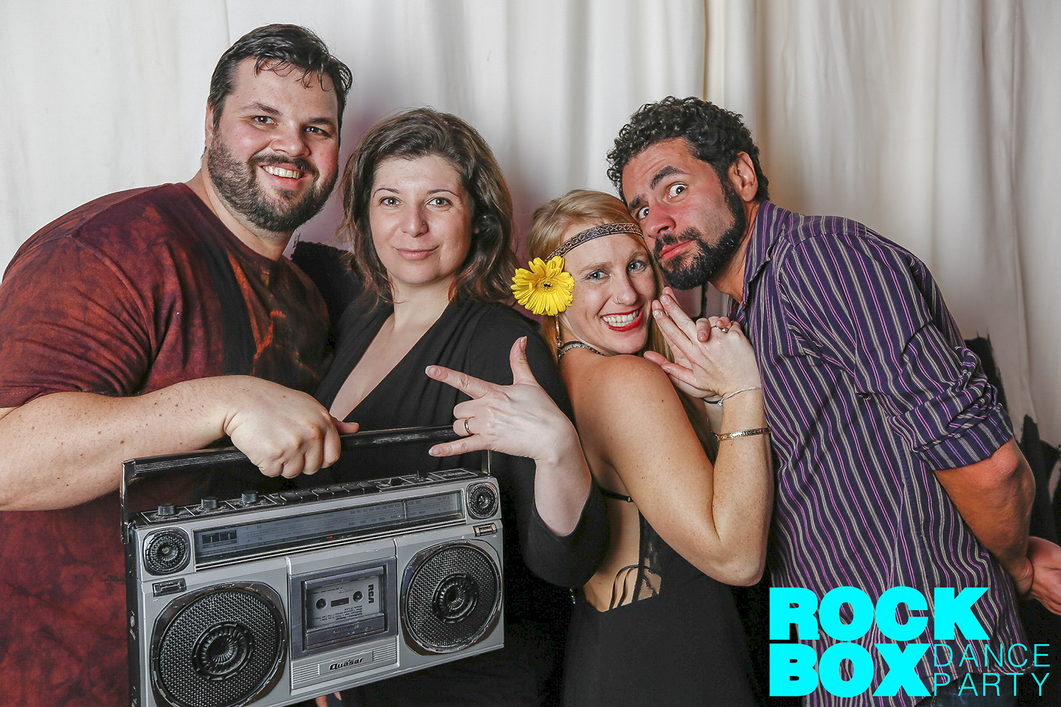 Rock box feb 2015-0106.jpg