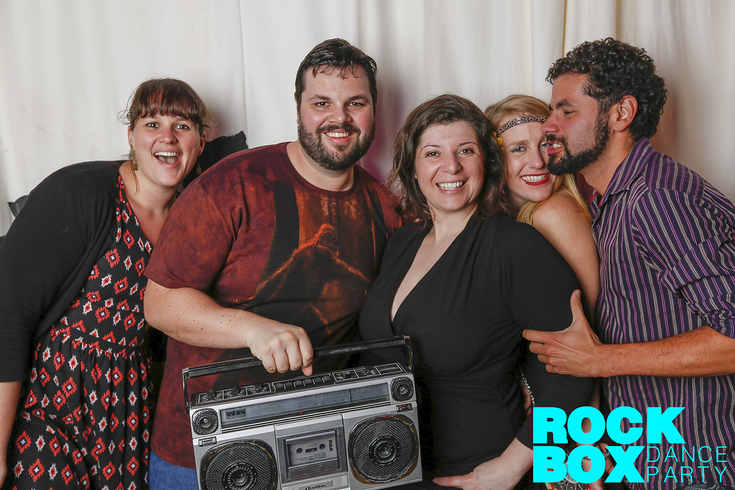 Rock box feb 2015-0109.jpg
