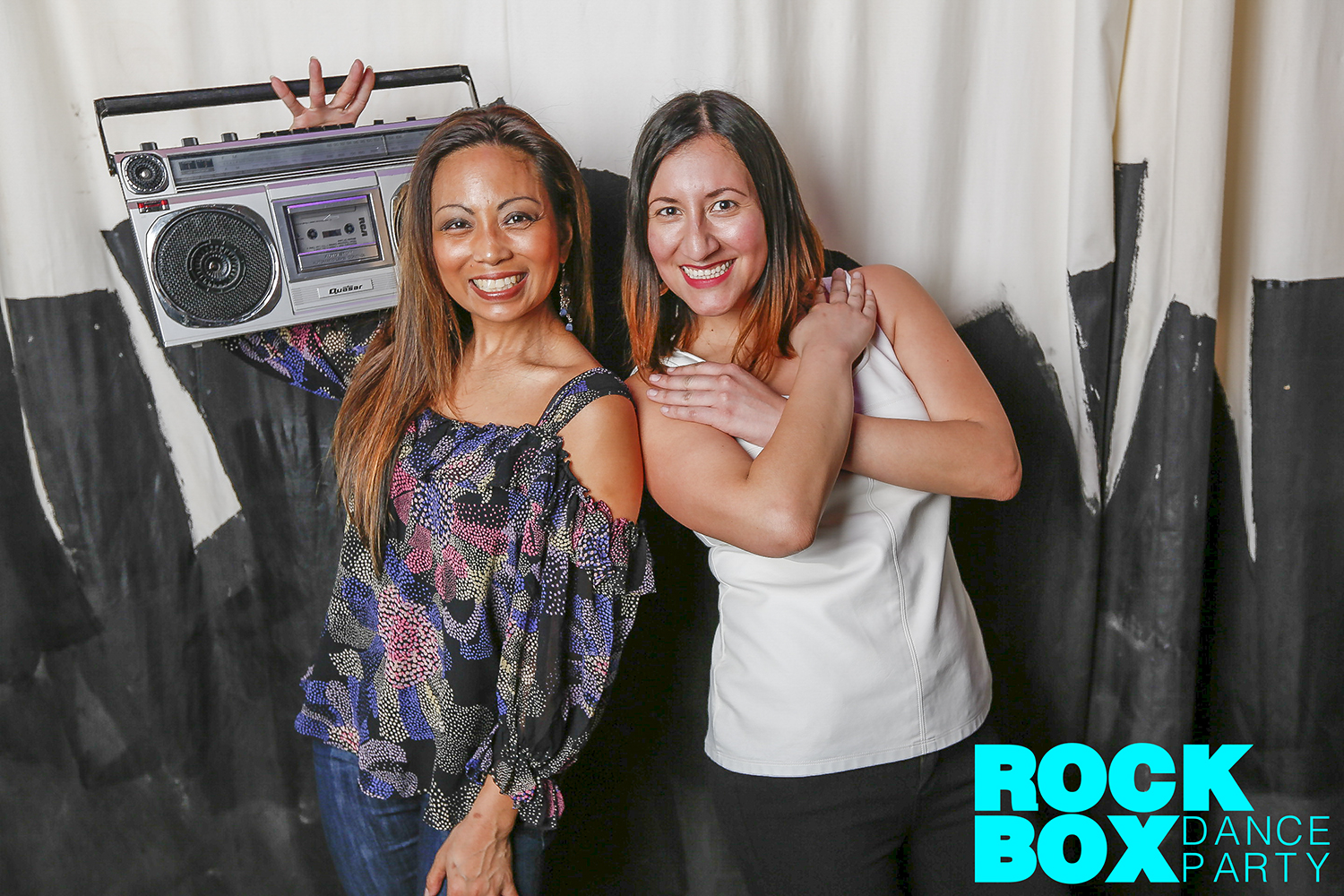 Rock box feb 2015-0111.jpg