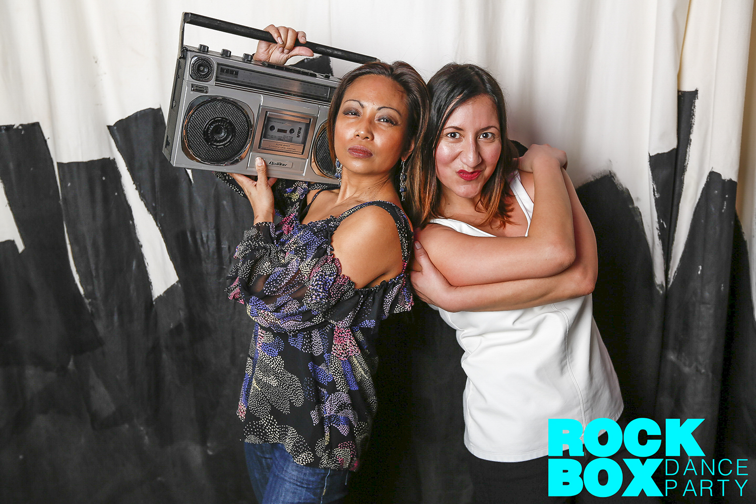 Rock box feb 2015-0112.jpg
