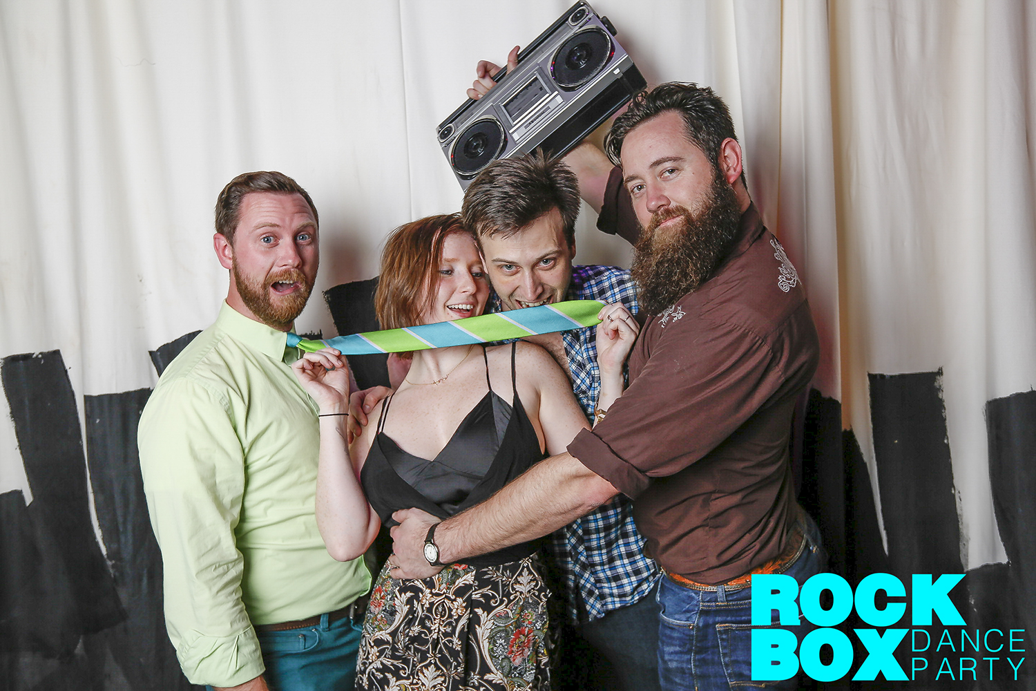Rock box feb 2015-0113.jpg