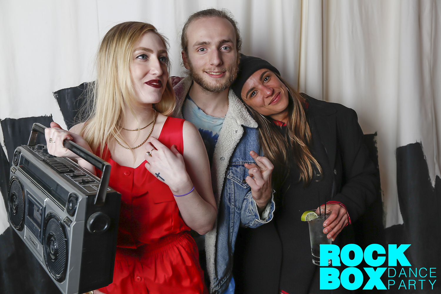 Rock box feb 2015-0129.jpg