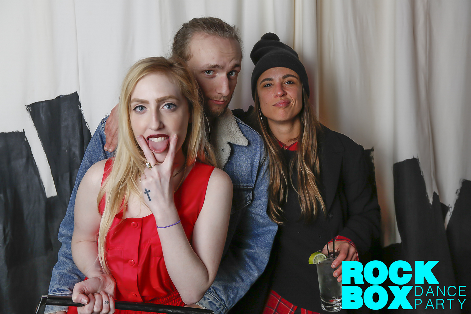 Rock box feb 2015-0132.jpg