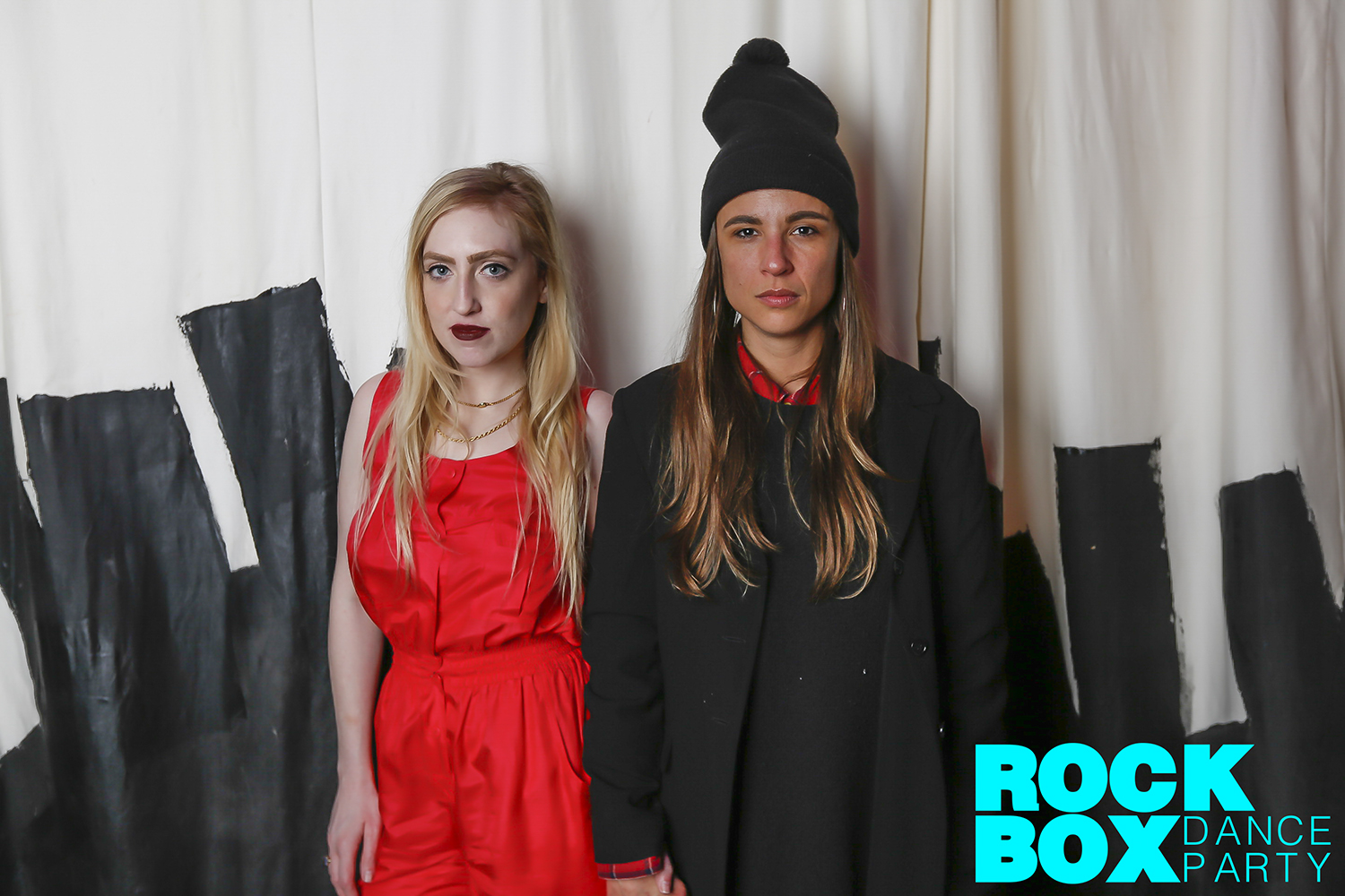 Rock box feb 2015-0133.jpg
