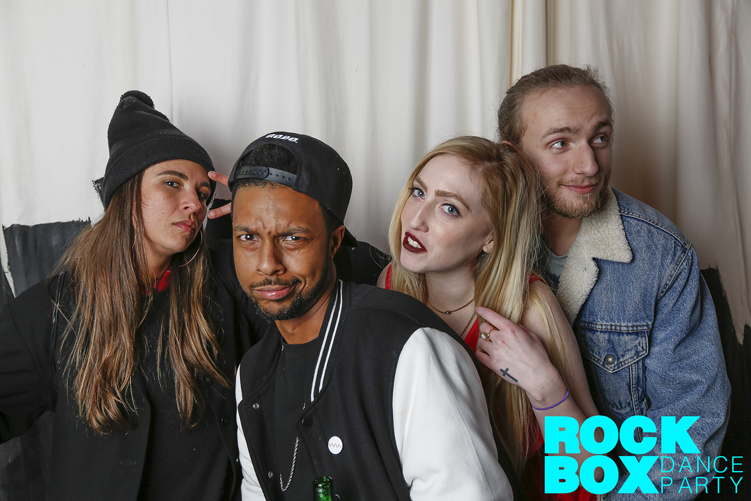 Rock box feb 2015-0141.jpg