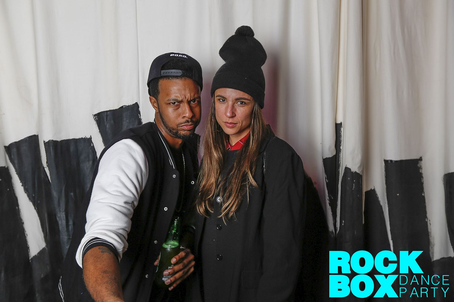 Rock box feb 2015-0145.jpg